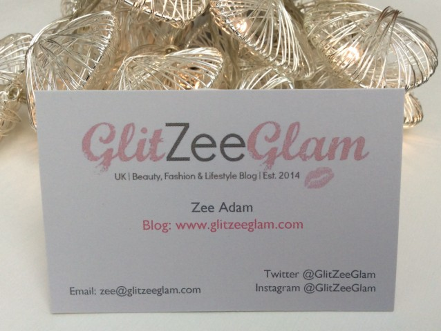 GlitZeeGlam Business Cards 1 [640x480]